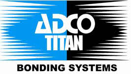 Adco Titan Urethanes Bonding Systems