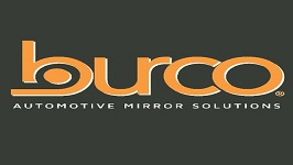 Burco Mirror Replacements