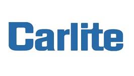 Carlite Ford OEM