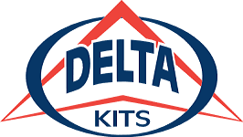 Delta Repair Systems