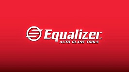 Equalizer Auto Glass Tools